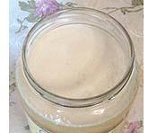 Organic Raw Honey2