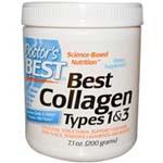 Doctor's Best, Best Collagen